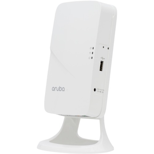 Remote Access Point